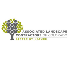 footer-logo-associated-landscape-contractors-of-colorado