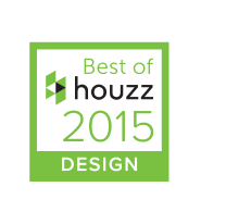 footer-nb-best-of-houzz